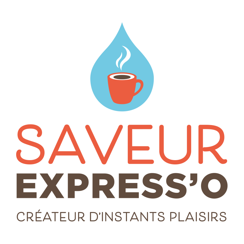 Saveur Express'O