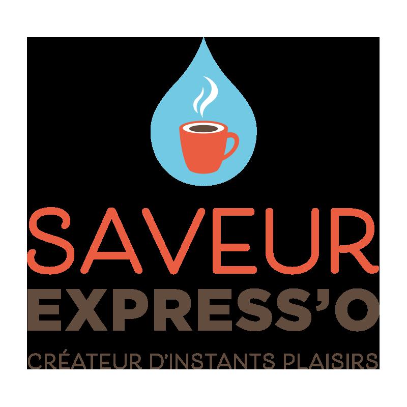 Saveur Express'O