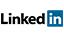 Retrouvez Saveur Express'O sur Linkedin